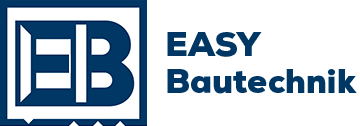 EASY Bautechnik GmbH